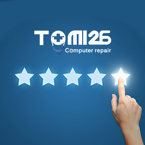 Tomi26 best quality service